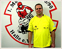 Thomas Haase