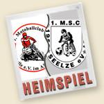 mbc-seelze