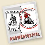 seelze-mbc