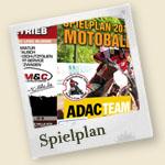 2014_thumb_spielplan