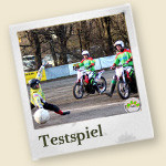 2014_th_testspiel-seelze