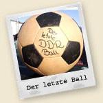 letzer-ball-ddr