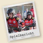 2014_spielbericht_seelze
