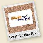 voting_ingdiba