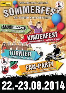 2014_sommerfest-plakat