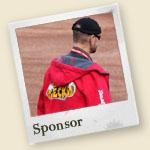 2014_th_sponsor_eck