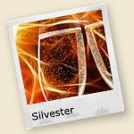 2014_silvester