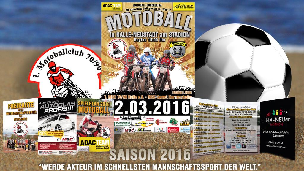 2016_plakat+flyer