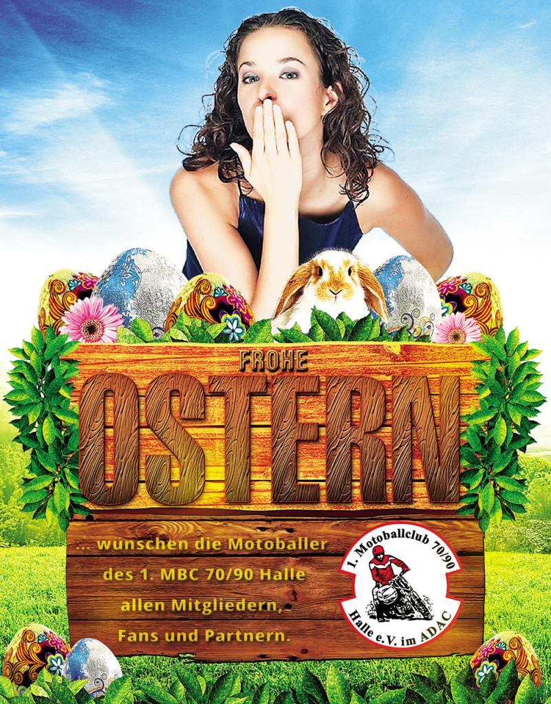 ostern 2016-1