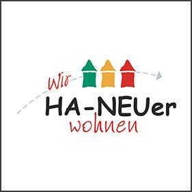 HA-NEUer