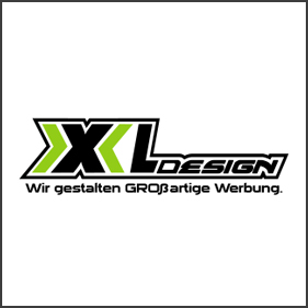 XXL-Design