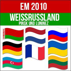 EM 2010