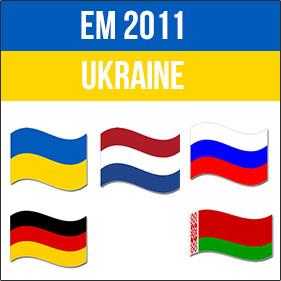 EM 2011