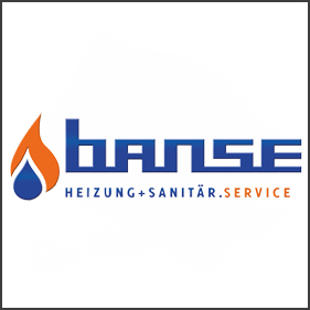 Banse Haustechnik GmbH