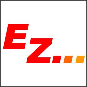 Elektro Zorn