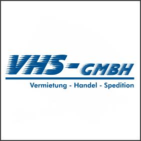 VHS GmbH