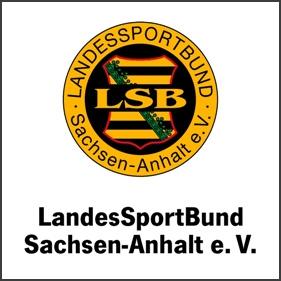 LSB Sachsen-Anhalt e.V.