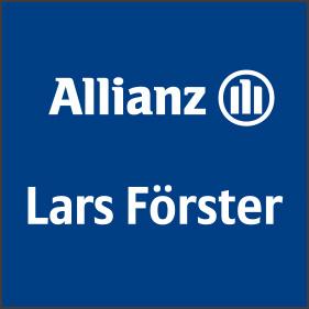Allianz Förster