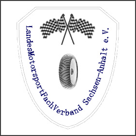 LMFV Sachsen-Anhalt e.V.