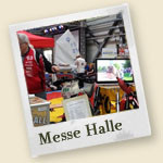 2014_th_messe-halle