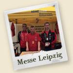 2014 Messe-Leipzig