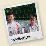 2014_spielbericht_jugend_3turnier
