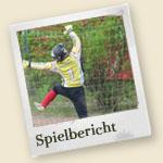 2014_th_spiel_jarmen