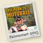 2015_start