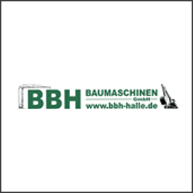 BBH Halle GmbH