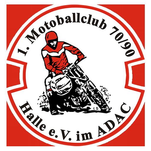 1. MBC 70/90 Halle e.V.