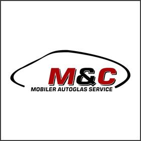 M&C Mobiler Autoglas Service