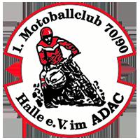 Motoballsport in Halle vor dem Aus?