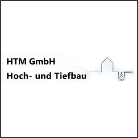 HTM GmbH